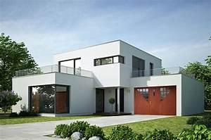 Garagenanbau Mit Terrasse : portoni per garage basculanti a vicenza bertoldo ~ Lizthompson.info Haus und Dekorationen
