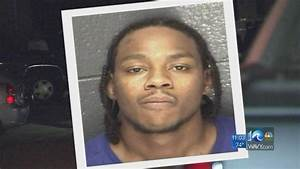 Man sentenced to 12 years for 2014 fatal Hampton shooting ...