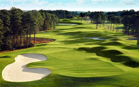 Golf Desktop Wallpapers by Golf Hd Wallpapers