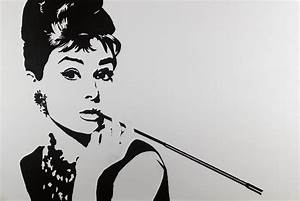 1000+ images about POPART on Pinterest | Pop art, Andy ...