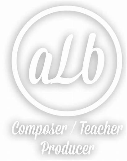 Alb Elmer