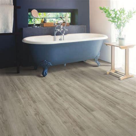vinyl plank flooring water resistant floating vinyl plank floors beautiful and water resistant onflooring