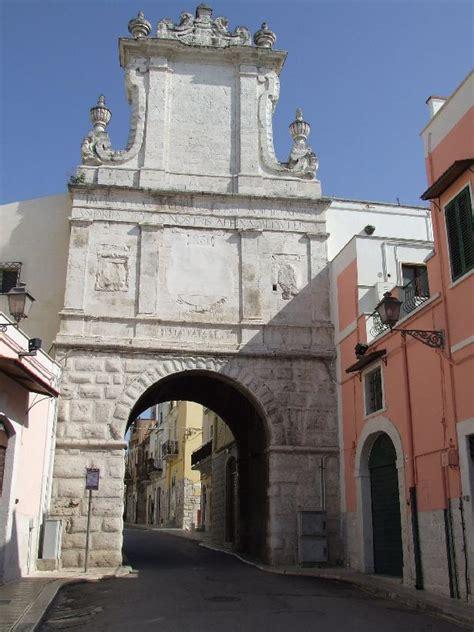 Porta Sant Andrea porta sant andrea andriaapp