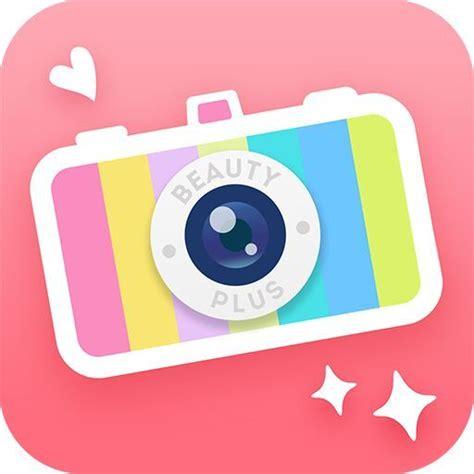 amazoncom beautyplus selfie editor appstore  android