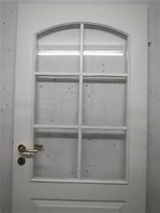 Zimmertür Mit Glaseinsatz : zimmert r wei aus holz mit glaseinsatz und karlsruhe 9549116 ~ Yasmunasinghe.com Haus und Dekorationen