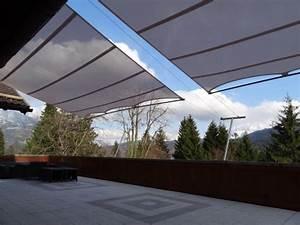 Sonnensegel Elektrisch Aufrollbar : das sonnensegel aufrollbare sonnensegel aus parsdorf bei m nchen ~ Sanjose-hotels-ca.com Haus und Dekorationen