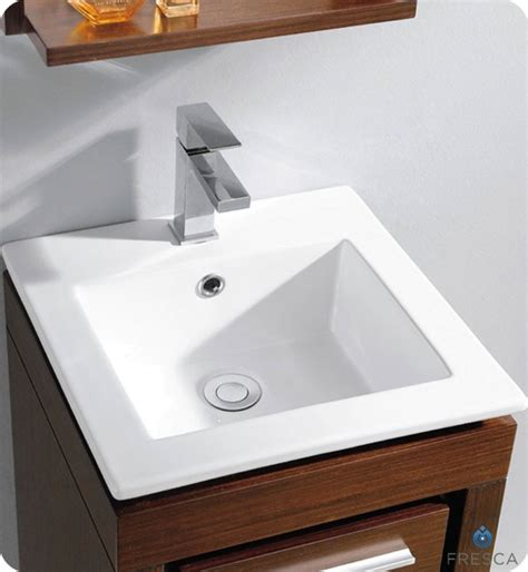 Small Sink Cabinet by Small Bathroom Vanities Traditional Los Angeles By