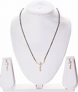 6e5b2dfbcdb82 Images of Mangalsutra Design With Cost - #Summer