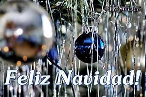 Weihnachtskarten Auf Spanisch