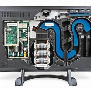 Fernseher Für 300 : ifa 2011 kleine bersetzungshilfe f r die neuesten tv k rzel welt ~ Bigdaddyawards.com Haus und Dekorationen