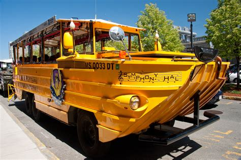 Duck Boats by Pin Duck Boats On