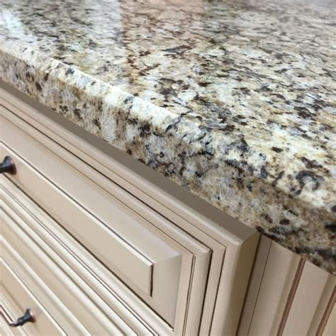 edge profilesabsolute granite and cabinetry offers