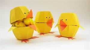 Bricolage De Paques : 10 bricolages de p ques faire avec vos enfants ~ Melissatoandfro.com Idées de Décoration