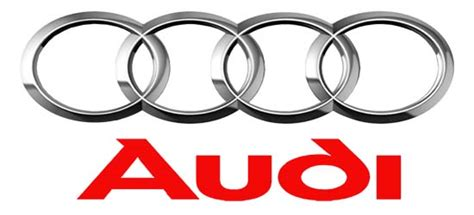 Top German Car Brands