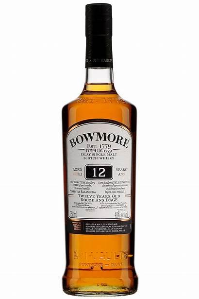 Whisky Malt Single Scotch Getting Know Islay