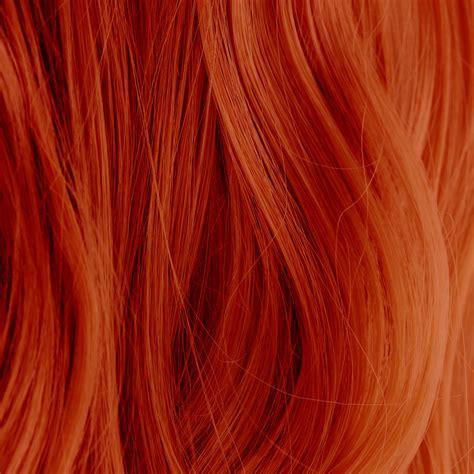 Henna Hair Dye Henna Color Lab Henna Hair Dye