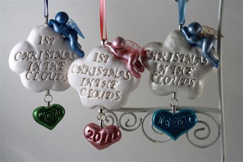 baby loss and christmas 627 best pregnancy loss infant awareness images on infant infant