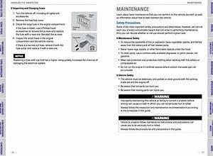 Download 2016 Honda Civic Owner U2019s Manual    Zofti
