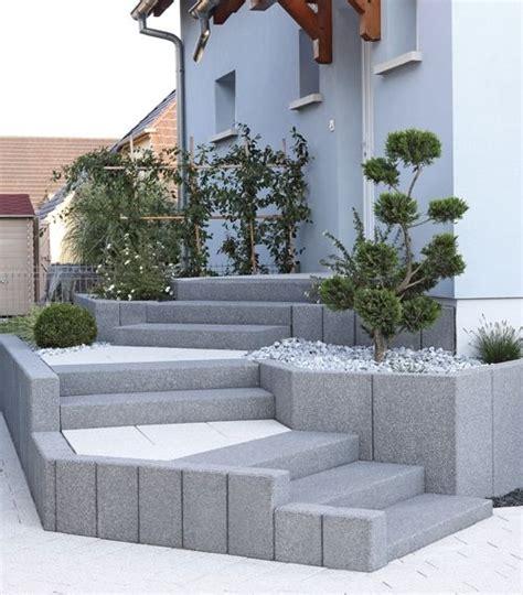les 25 meilleures id 233 es concernant escalier ext 233 rieur b 233 ton sur escalier en beton