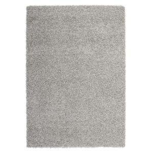 tapis poil gris pas cher tapis gris achat vente tapis gris pas cher cdiscount