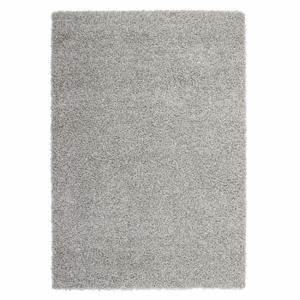 tapis gris achat vente tapis gris pas cher cdiscount With tapis gris clair pas cher