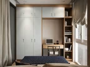 Best 25+ Small Bedroom Designs Ideas On Pinterest  Small
