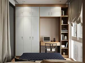 Best 25+ Small bedroom designs ideas on Pinterest