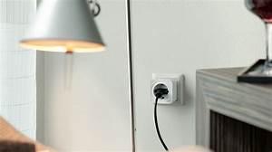 Smart Home Devolo : smart home devolo macht schalt und messsteckdose deutlich kompakter ~ Frokenaadalensverden.com Haus und Dekorationen