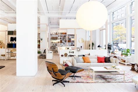 home design store best furniture stores in the u s curbed
