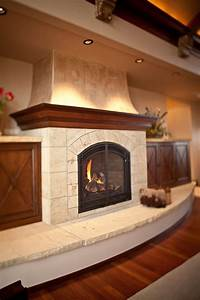 How, To, Choose, The, Right, Fireplace, Heart, Design, And, Material