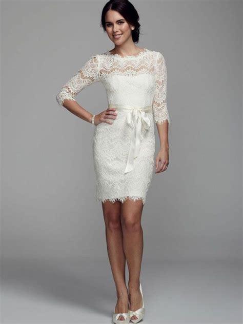 vestidos  casamento  modelo de todos os estilos