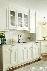 best 25 off white kitchen cabinets ideas on pinterest With kitchen colors with white cabinets with off white sticker