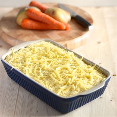 How Do You Make Cottage Pie Cottage Pie S Lively Kitchen