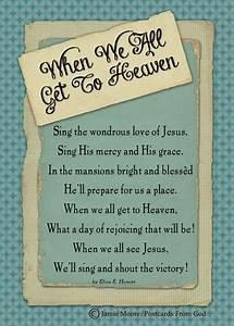 86 best I Love Hymns images on Pinterest | Sheet music ...