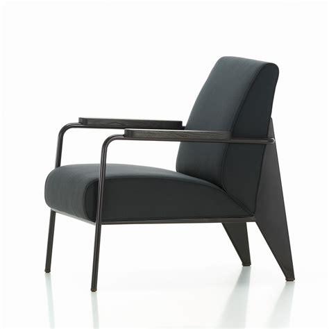 fauteuil de salon armchair skandium