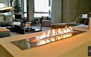 Elektrokamin 3d Wasserdampf : kamin blog 3d wasserdampf elektro kamin ethanol kamin brenner ~ Sanjose-hotels-ca.com Haus und Dekorationen
