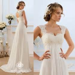 maternity dresses for wedding best 25 maternity wedding dresses ideas on pregnancy wedding dresses maternity