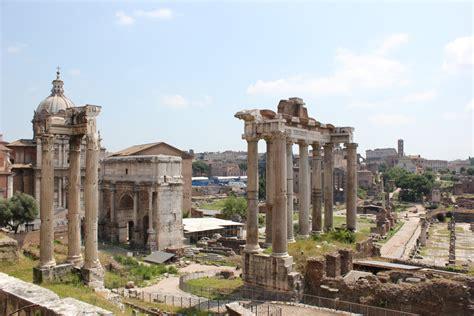 le forum de rome pendant l antiquit 233 week end 224 2