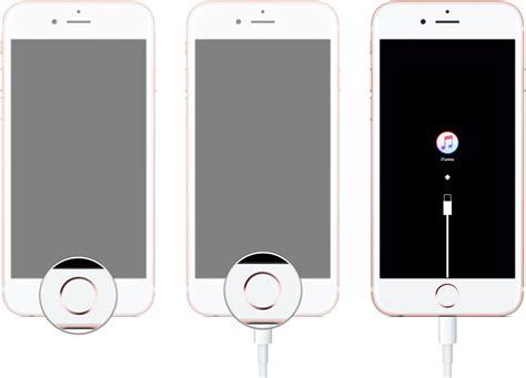 dfu restore iphone dfu recovery mode ifix electronics