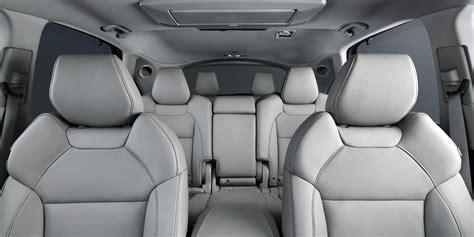 2014 Acura Mdx Captains Chairs by Review 2014 Acura Mdx What Would The Huxtables Drive