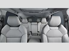 Review 2014 Acura MDX What Would the Huxtables Drive