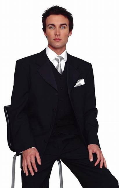 Formal Wear Mens Suit Dresses Latest Suits