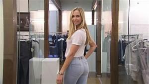 Move Over  Jennifer Lopez