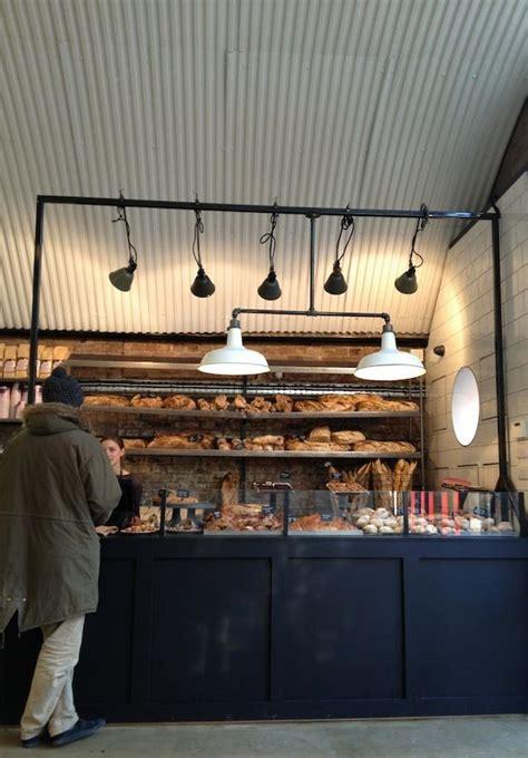 Fabrique Bakery 385 Geffrye St, E28hz This Swedish Cafe