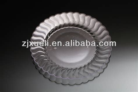 Wholesale Cheap Wedding Party Hard Clear Plastic Plates, Cheap Plastic Plates For Wedding Plastic Bag Holder Sewing Pattern Bollywood Actresses Who Have Undergone Surgery Top Surgeon In Phoenix Az Disasters Pink Vinyl Covers For Furniture Johannesburg Surgeons Studio City Jug With Lid Adirondack Garden Chairs Uk
