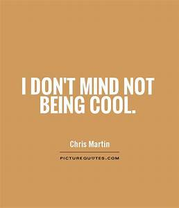 Cool Quotes | C... Cool Mind Quotes