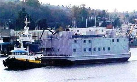 Boat World Usa by Us Navy Boats For Sale Yachtworld