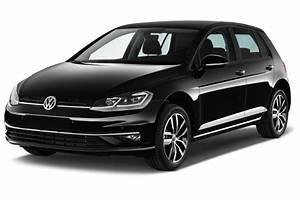 Volkswagen Golf Carat Exclusive : volkswagen golf neuve achat volkswagen golf par mandataire ~ Medecine-chirurgie-esthetiques.com Avis de Voitures