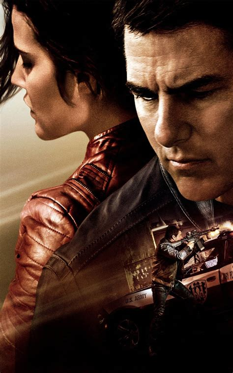 actress in movie jack reacher never go back download jack reacher never go back free pure 4k ultra