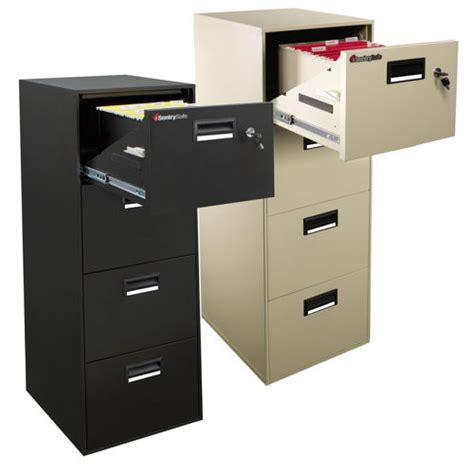 Safe File Cabinet by Safe File Cabinet 4 Drawer Roselawnlutheran